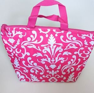 NWOT Thirty-One Thermal Lunch Tote